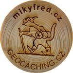 mikyfred.cz
