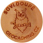 sovidoupe (cwg01248)