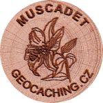 muscadet (cwg01256b)