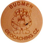 budmen