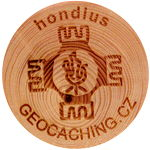 hondius