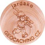 jardako (cwg01279b)