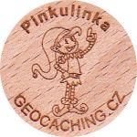 Pinkulinka