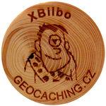 XBilbo (cwg01321)