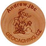 Andrew.jbc