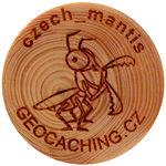 czech_mantis