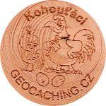 Kohouťáci (cwg01331-6)