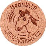 Hanula79