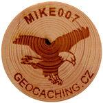 mike007 (cwg01348)