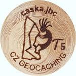 caska.jbc