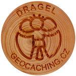 Dragel (cwg01361)