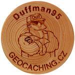 Duffman95
