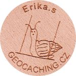 Erika.s