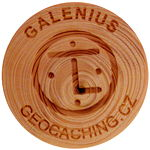 Galenius (cwg01365)