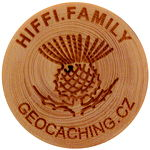 HIFFI.FAMILY