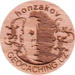 honzakov