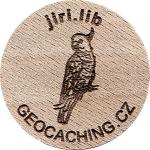 jiri.lib (cwg01376-3)