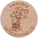 Leonary (cwg01381-9)