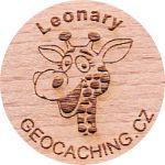Leonary