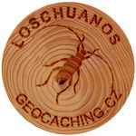Loschuanos