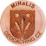 MiHaLiS (cwg01390a)
