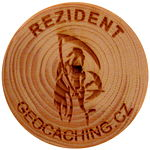 Rezident (cwg01404)