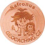 Safronus
