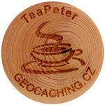 TeaPeter