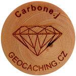 Carbone.j