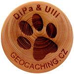 DiPa & Ulli