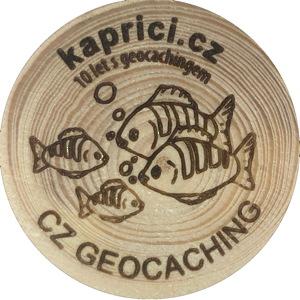 kaprici.cz