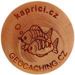 kaprici.cz (cwg01419)