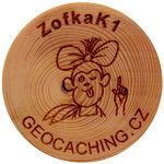 ZofkaK1