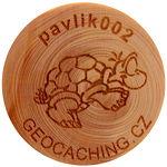 pavlik002 (cwg01437)