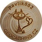 pavlik002 (cwg01437a)