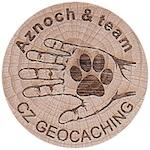 Aznoch & Team