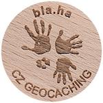 bla.ha