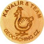 Kavalír (cwg01477)