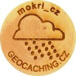 mokri_cz (cwg01486)