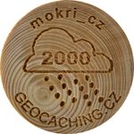 mokri_cz