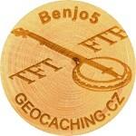 Benjo5