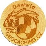 Dawwid