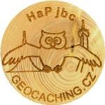 hapjbc (cwg01512)