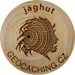 jaghut (cwg01515a)