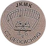 JKMK (cwg01516-6)