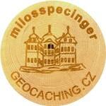 milosspecinger (cwg01522)