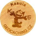 Kasula