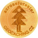 acrossforester