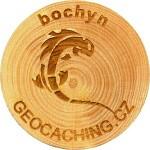 bochyn