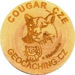Cougar_CZE